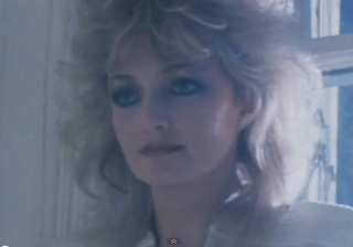 musica-de-los-80-bonnie-tyler-total-eclipse-of-the-heart