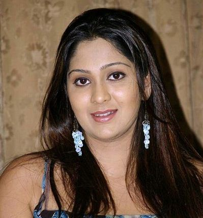 Artist South Indian Actress Ankitha Wallpapers Images
