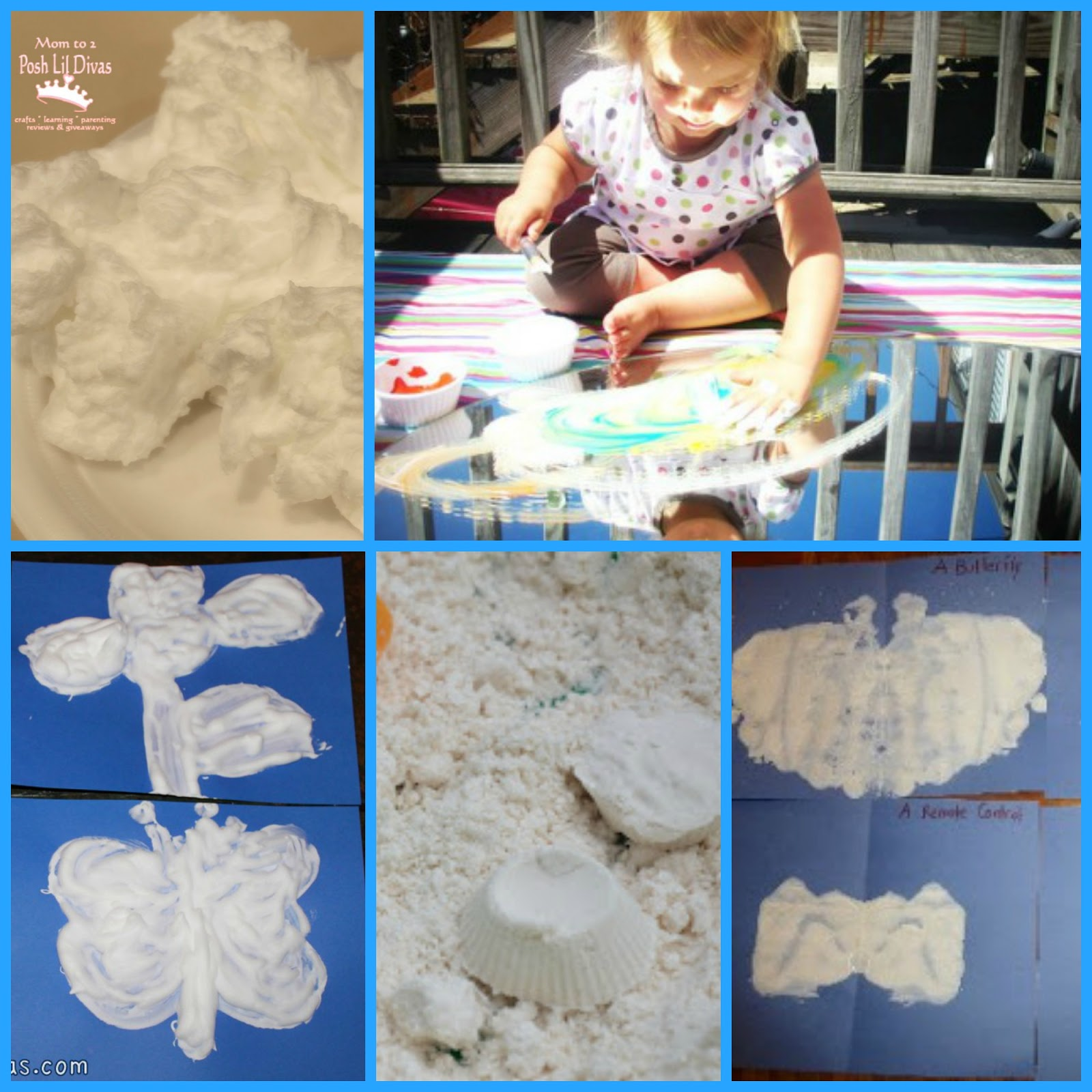 25 Weather Crafts And Activities For Kids From The PLAY Group