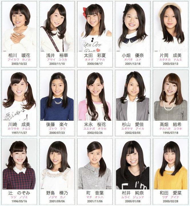 hasil-final-audisi-penerimaan-anggota-generasi-ke-7-ske48