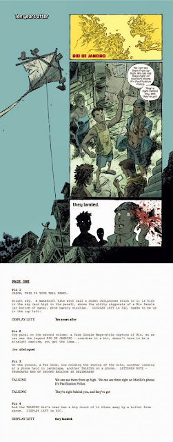 http://www.warrenellis.com/wp-content/uploads/TREES01.pdf