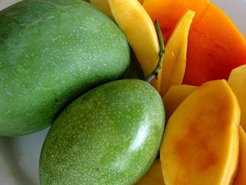 Manfaat Kulit Manggis untuk Pengobatan
