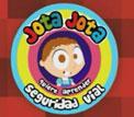 JOTA-JOTA