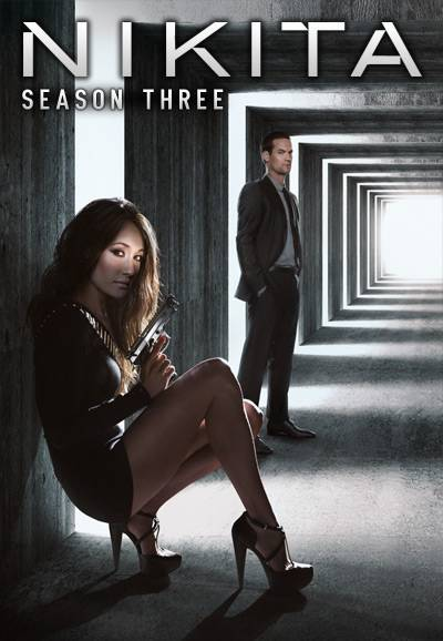 Nikita Season 3 – Update Episode 06