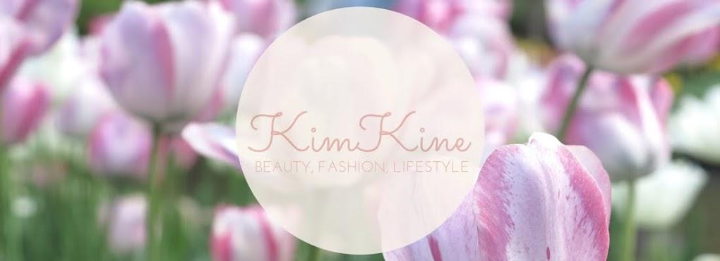 KimKine