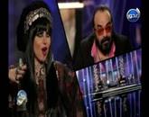 حليمة بولند  و أبوالليف فى سر حليمة - - حلقة الثلاثاء 30-6-2015