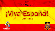 Labels: soccer, Spain, sports (lets go spain euro viva hd)