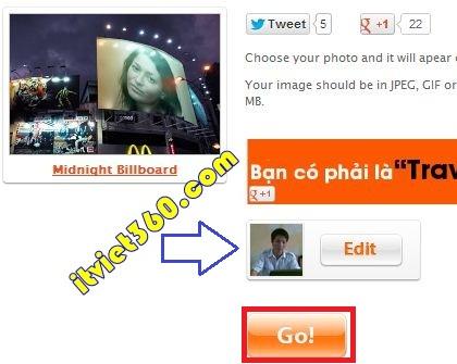 Ghép ảnh Online đẹp trên web với 27 site khác nhau   Blog!