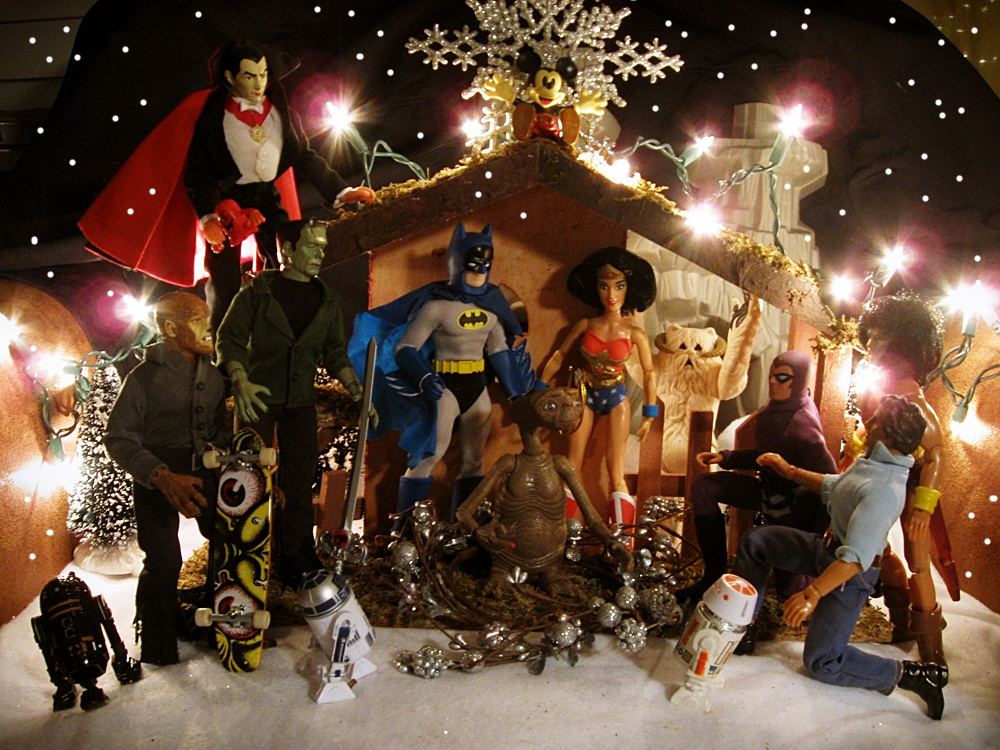 [Image: 2012+Action+Figure+Nativity.JPG]