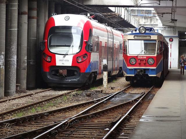 EN94-04 i EN97-013