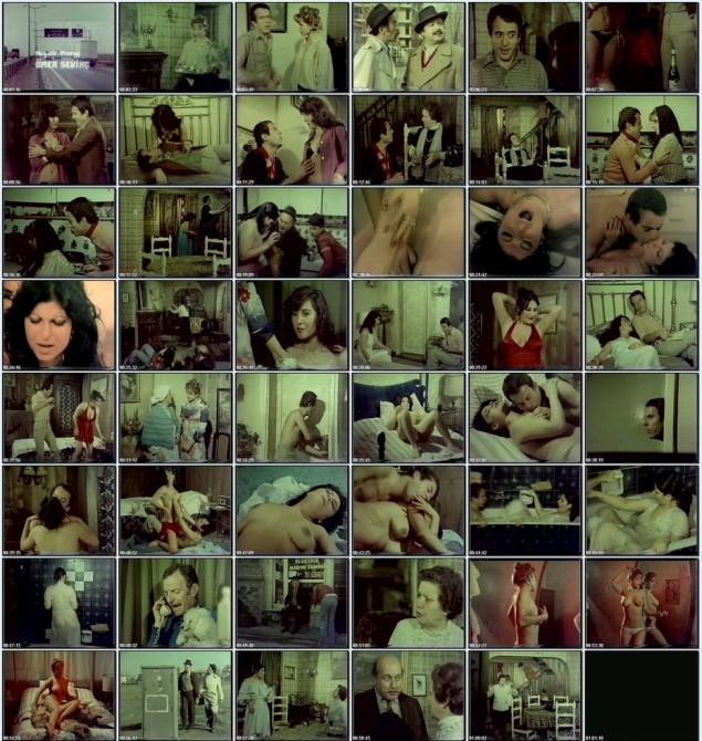 More Hot Pictures From Film Izle Porno Se Filmleri T Rk E Ye Il Am