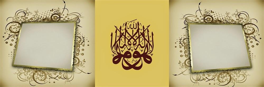 Backgrounds For Wedding Al Free Karizma Template Indian Jpg Format