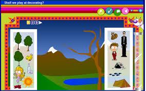 http://contenidos.proyectoagrega.es/visualizador-1/Visualizar/Visualizar.do?idioma=en&identificador=es_2009050862_7200195&secuencia=false