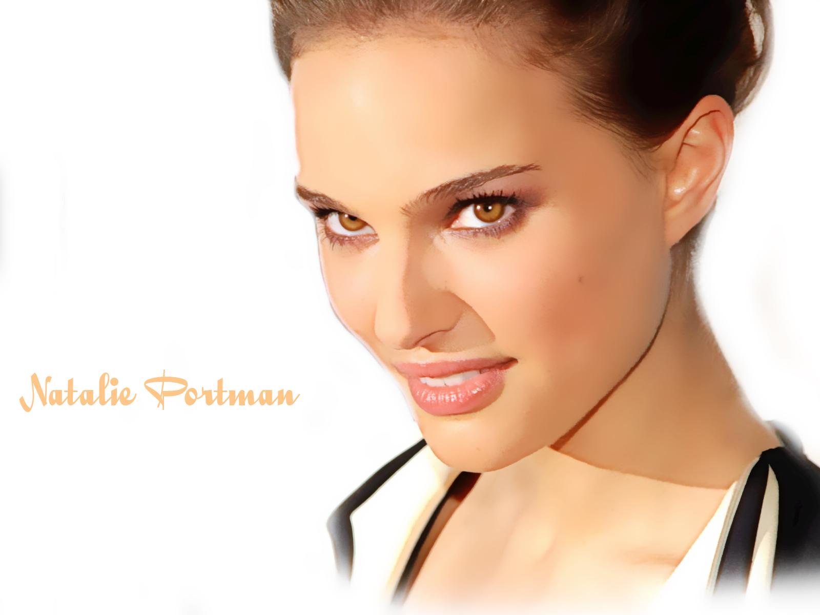 http://1.bp.blogspot.com/-OyN06Rv3DjE/T6SV2K52FJI/AAAAAAAAKj8/g69cPvF97vY/s1600/Natalie_Portman_30661.jpg
