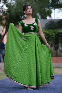 Shilpa Chakravarthy gorgeous stills 020.jpg