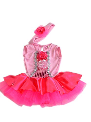 Fantasias Femininas para Carnaval 2015 - Roupas Baratas