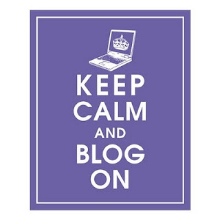 http://adriftonthelake.blogspot.com/2012/03/keep-calm-and-blog-on.html