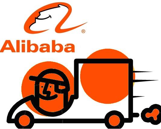 YunOS Milik Alibaba Akan Singkirkan Android dan iOS