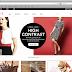ideeli com - интернет магазин закрытых распродаж / интернет магазины америки - отзывы о покупках