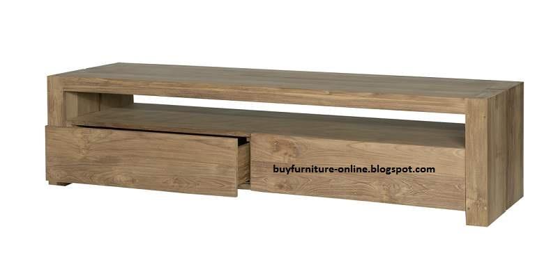 Superior Teak Wood,home Entertainment,entertaiment Furniture,home Entertainment  Furniture. Minimalist Teak TV Table ...