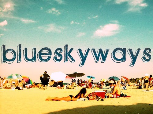 blueskyways.