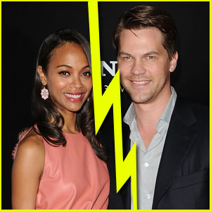 whos dating zoe saldana In december 2011, he was involved in a romantic relationship with zoe saldana that ended in january 2013 in march 2013, he began dating english model suki waterhouse the relationship ended in march 2015 cooper began a relationship with russian model irina shayk the following month.