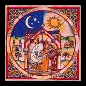 liturgia de las horas ANDROID