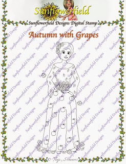 http://www.sunflowerfield.fi/new-autumn-with-grapes-designed-vanja-stevanovi263-for-sunflowerfield-designs-p-1049.html