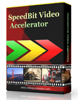 SpeedBit Video Accelerator 3.3.1.0 Full Patch by MPT