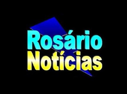 Rosrio Notcias (RN) - 7 Anos de Pioneirismo Regional