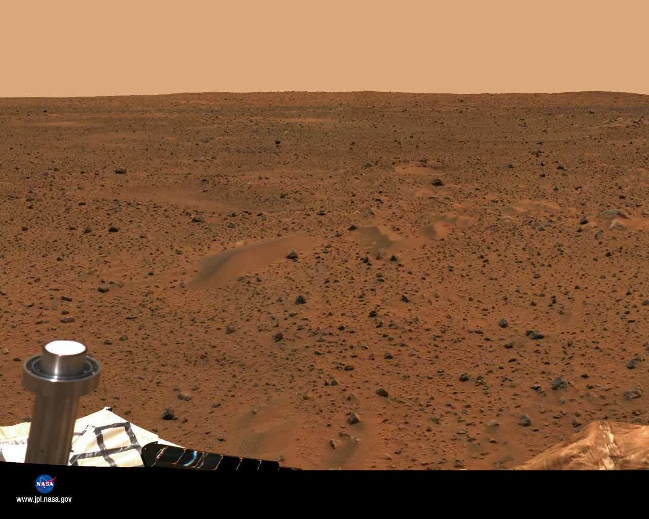 hd wallpapers mars wallpapers