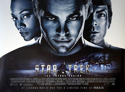 dvd star trek twodisc 2009 online bluray and dvd