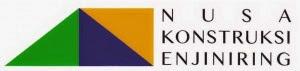 Lowongan Kerja PT Nusa Konstruksi Enjiniring Tbk Februari 2015