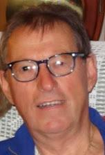 Bernard CHESNE-Secrétaire & Gestionnaire du BLOG l'AdReP