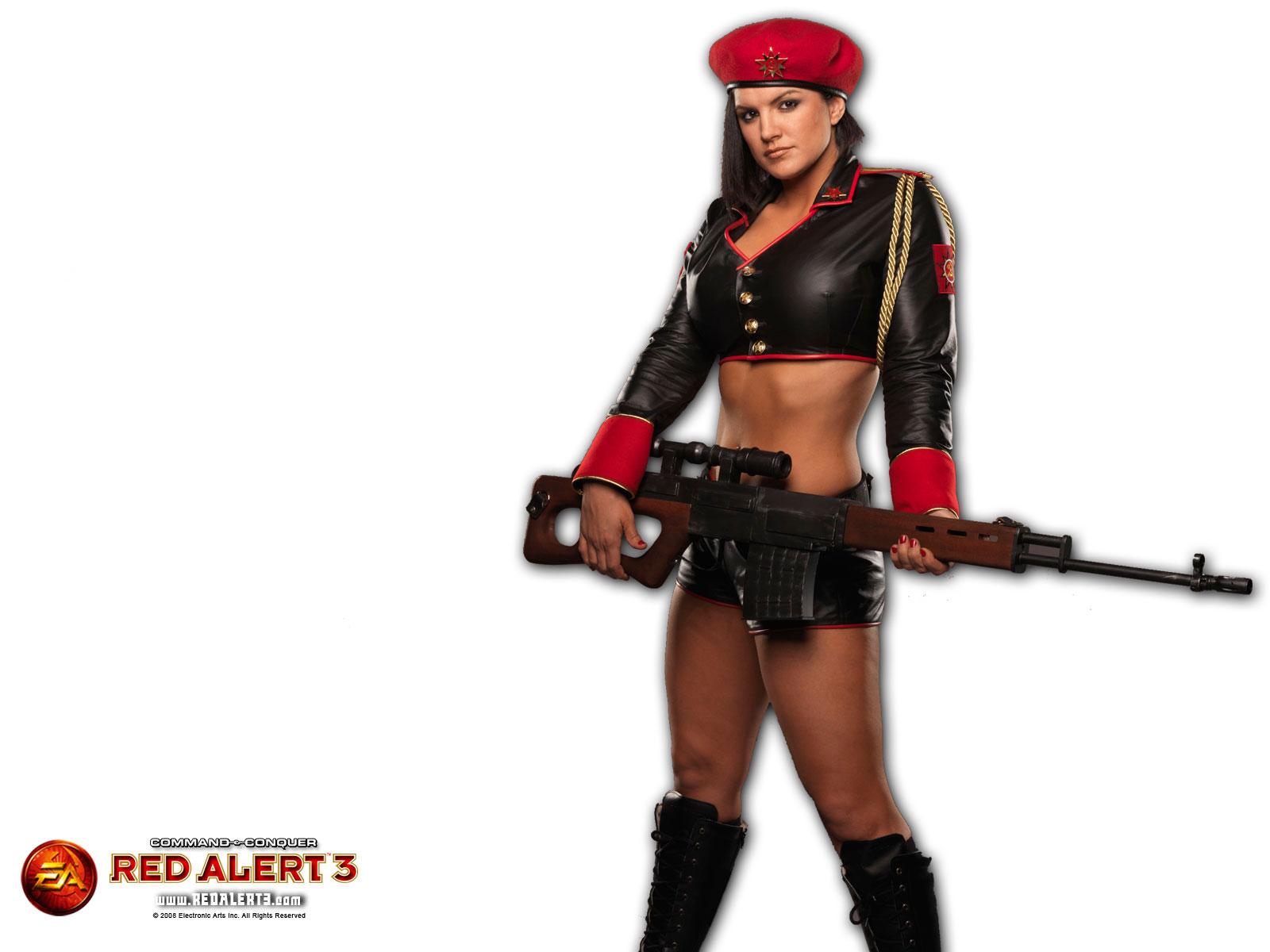 http://1.bp.blogspot.com/-OyaSN0JKAsk/TlNd8_AezfI/AAAAAAAAAQ8/wgfuNxlPdoI/s1600/Red+Alert+3+Wallpaper+%2528www.gameswallpapersatoz.blogspot.com%25296.jpg