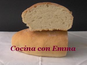 Pan sin corteza_2
