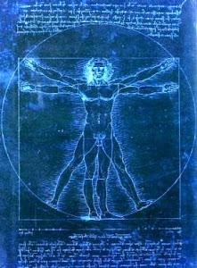 Anatomía Incorpórea - Beto Guerrero