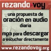Escucha y Reza:
