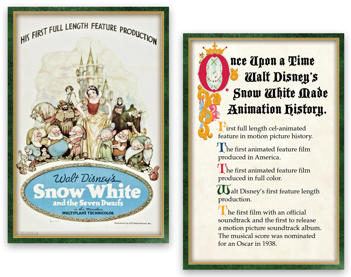 Displaying 18> Images For - Disney Stock Certificate Template...