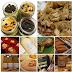 Weekly treats at the  BELLYSIMA FOOD FAIR!