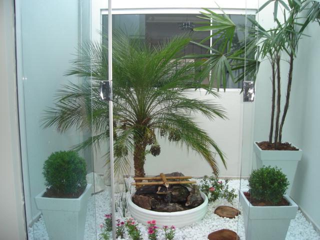 Jardineiro em Cuiab?, DEVILLEX JARDINAGEM, V?rzea grande e ...