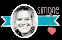 Simone von kreativeglücksmomente