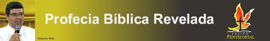 Profecias Biblicas Revelada