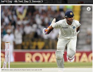 MS-Dhoni-99-IND-v-ENG-4th-TEST-Day3