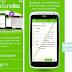 Top 3 aplicativos (Fevereiro/2014)