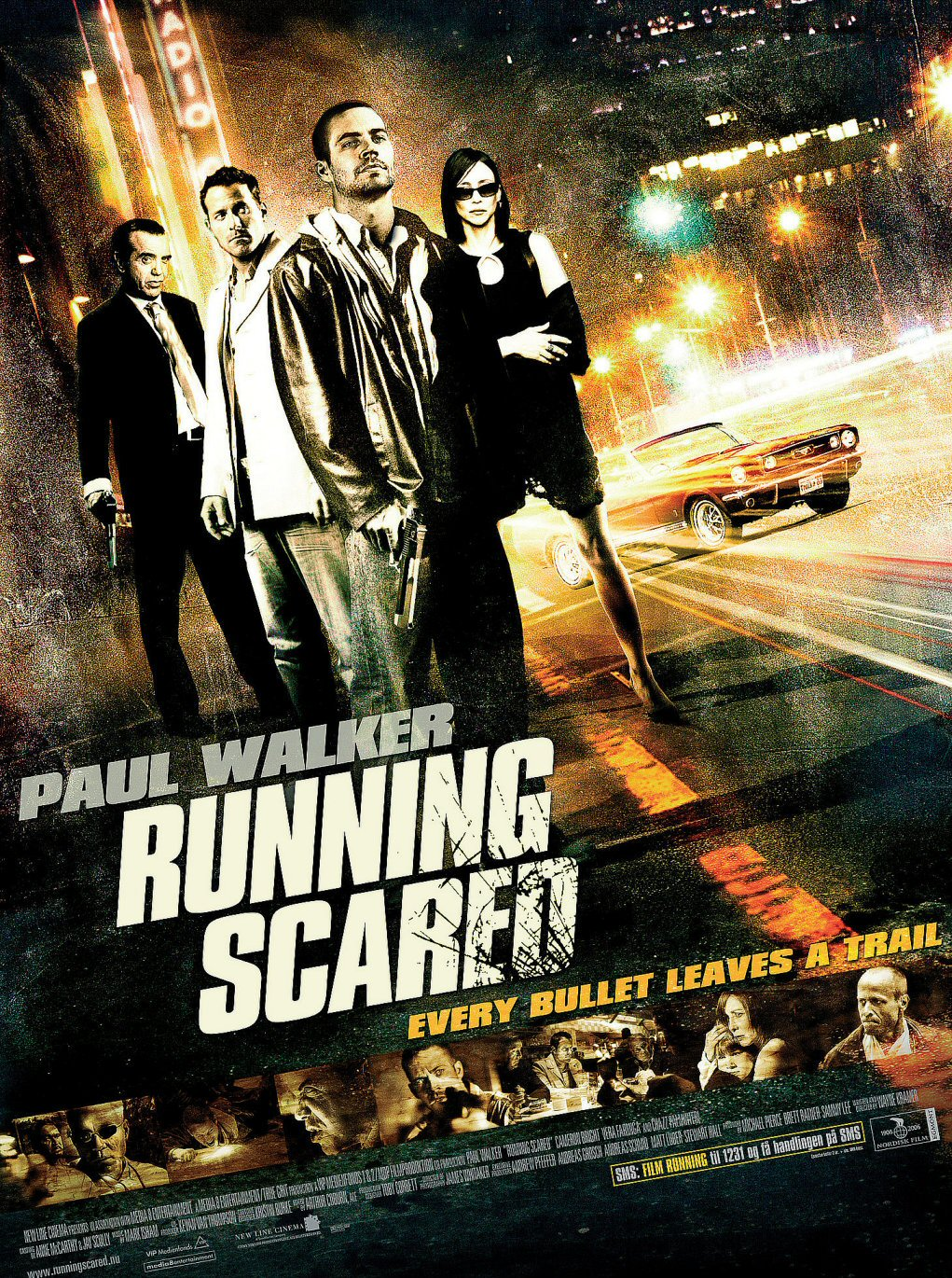 running scared watch movies online download free movies