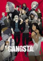 Gangsta 09 Subtitle Indonesia
