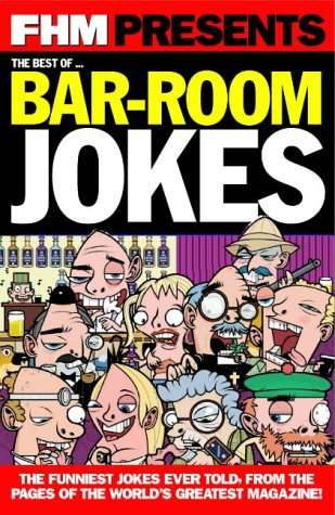 barroom%2Bjokes.jpg