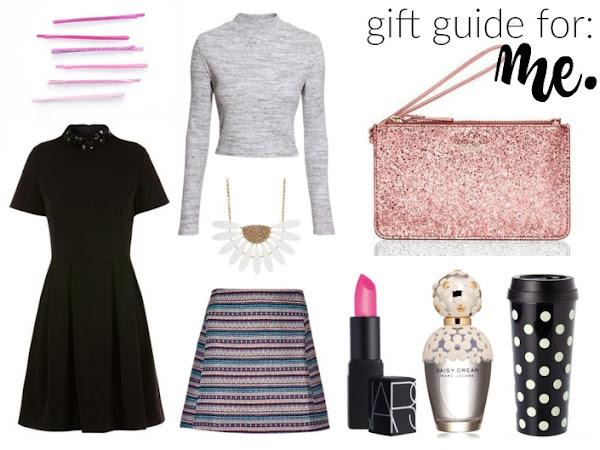 wishlist | galentine's day gifts
