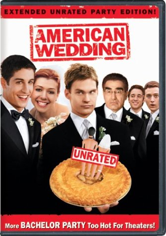 american pie 3 matrimonio